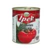Ipek - Click aici pentru fotografia marita