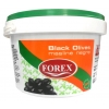 FOREX - Click aici pentru fotografia marita